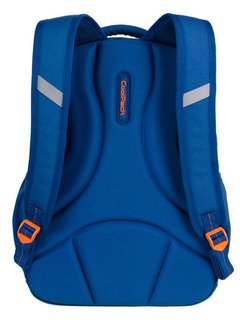 Dart XL Teal/orange značky CoolPack (4)